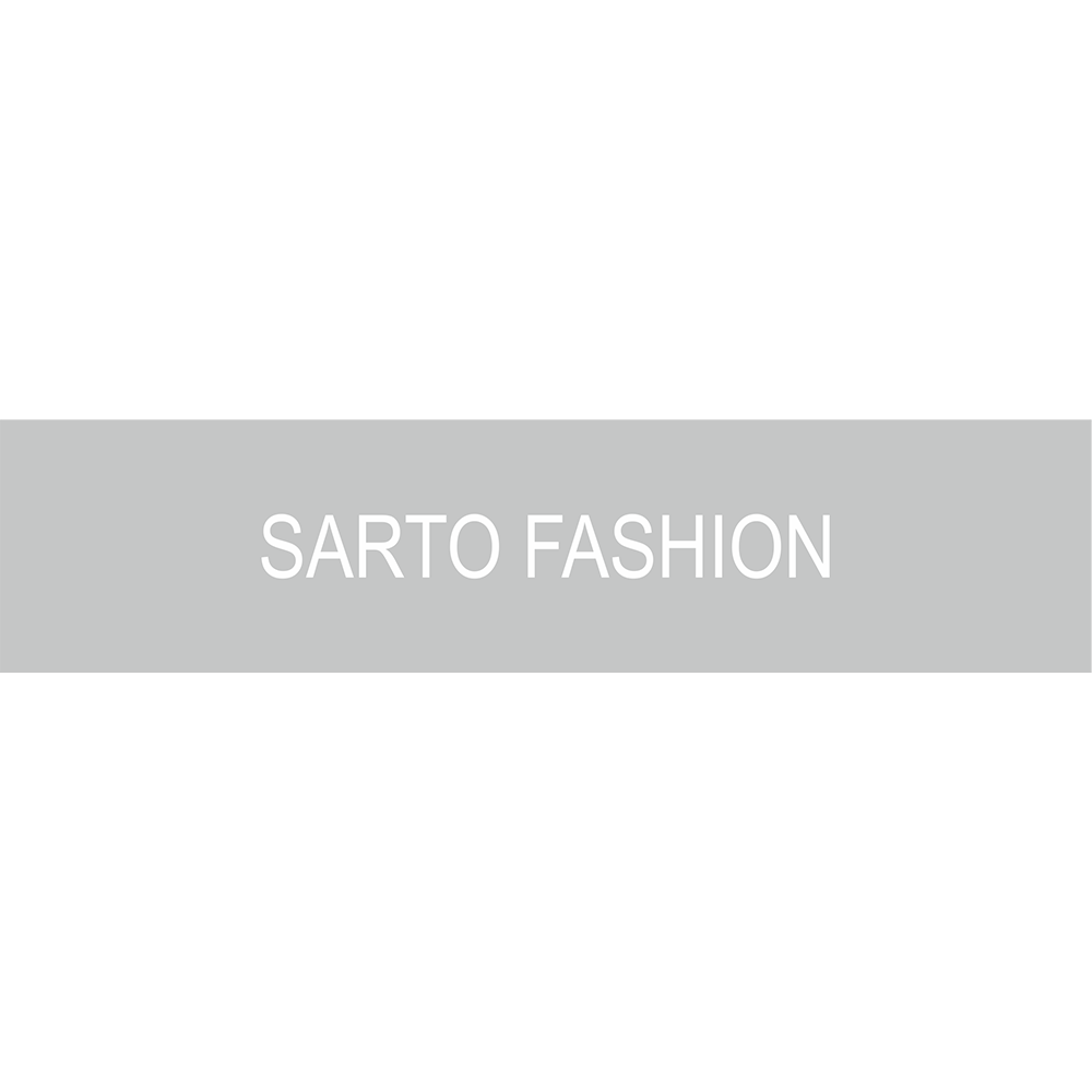 Sartofashion.nl