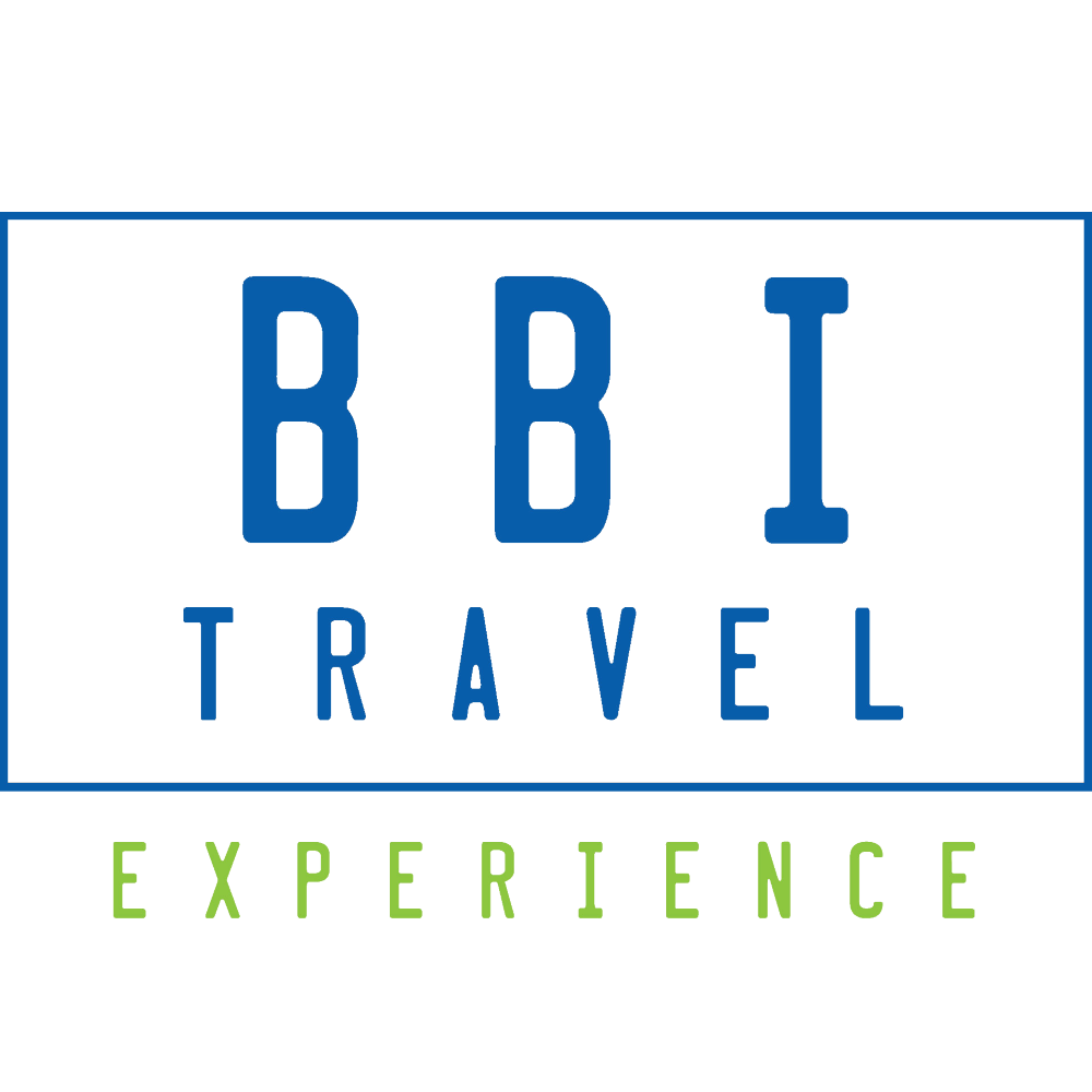 BBI-Travel.nl
