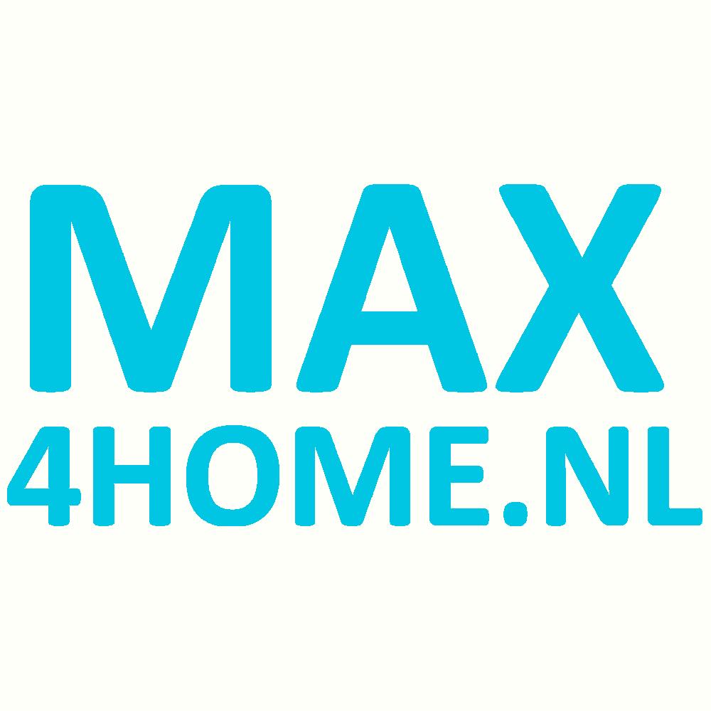 Max4home.nl