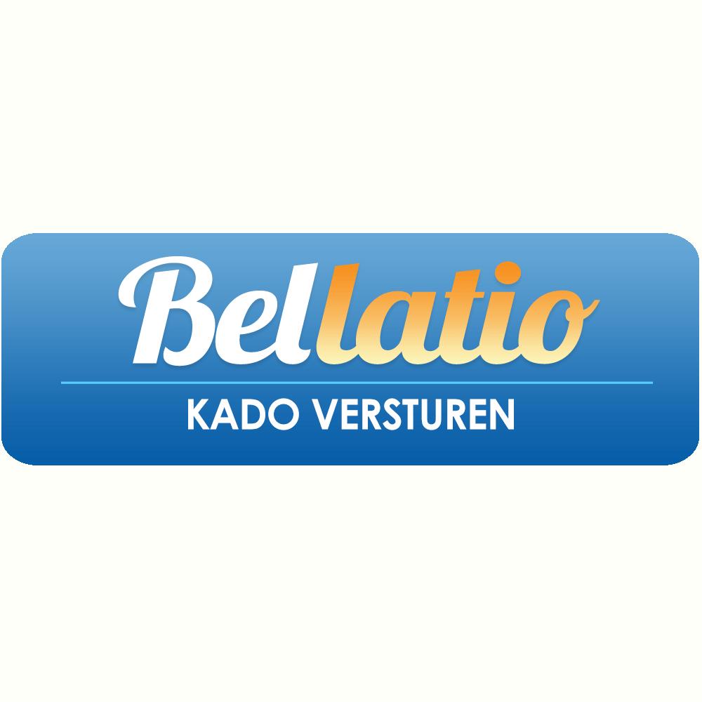 Kado-versturen.nl