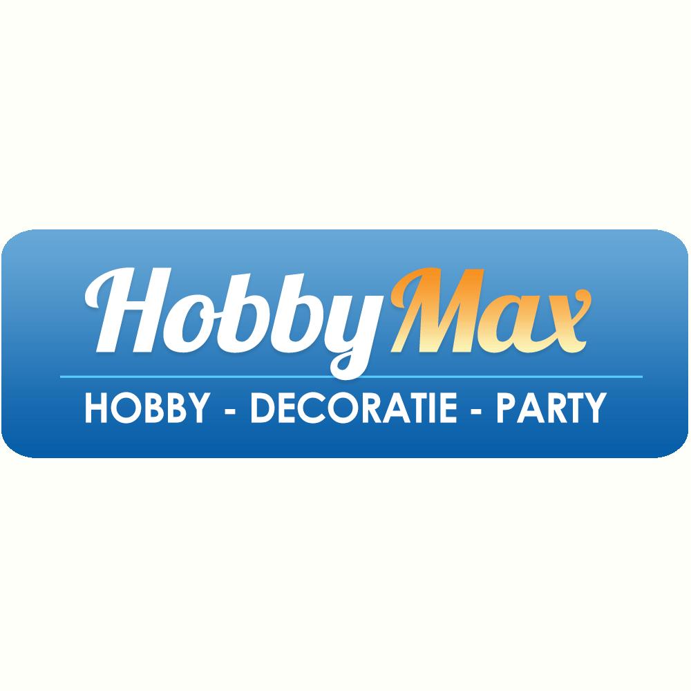 Hobbymax.nl