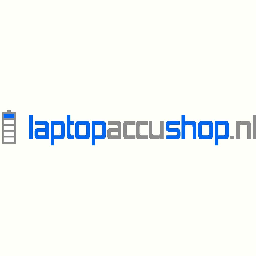 Laptopaccushop.nl