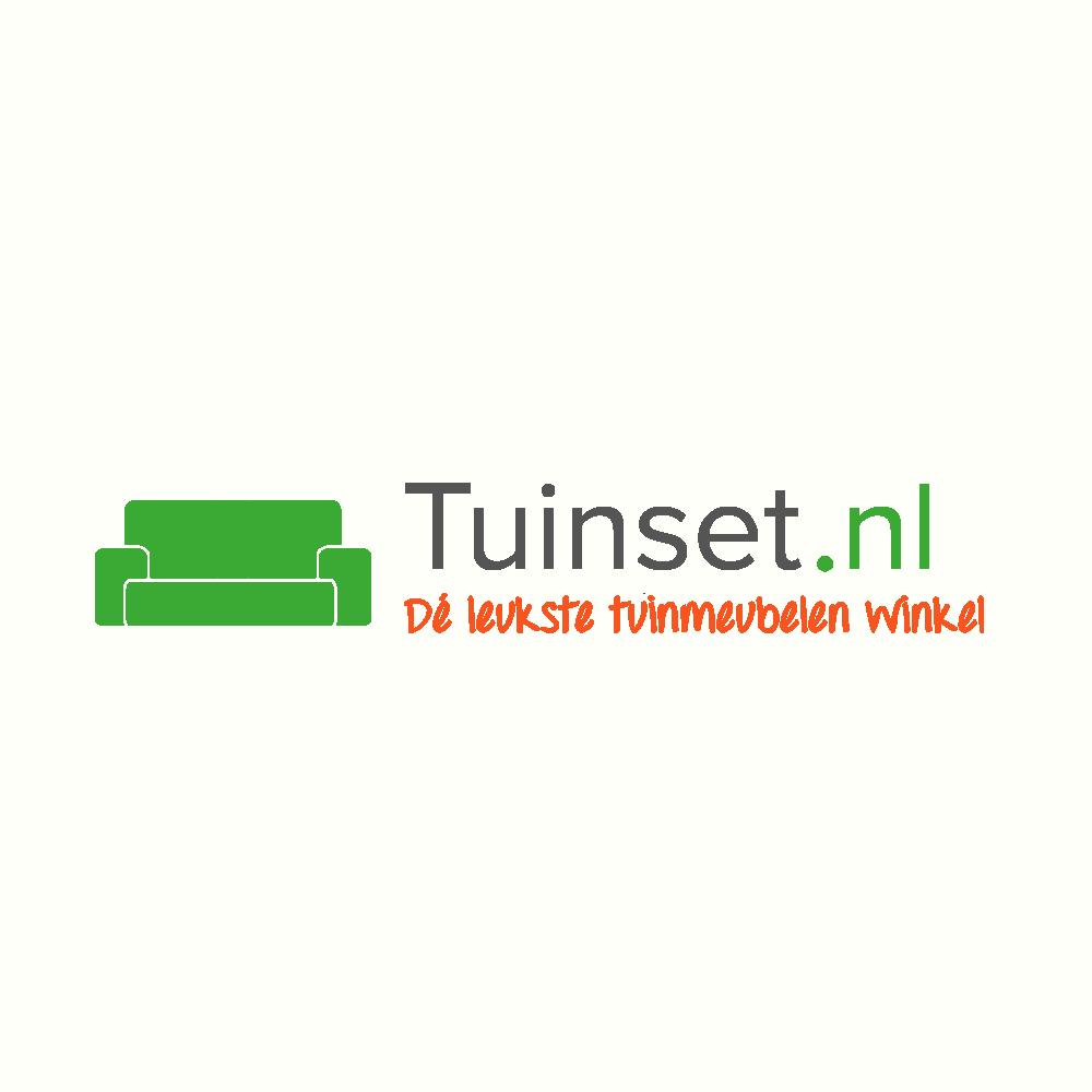 Tuinset.nl