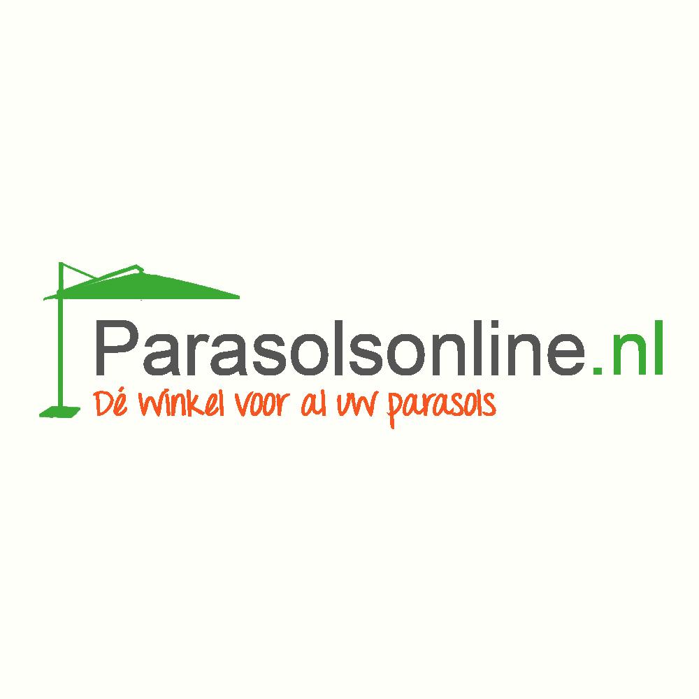 Parasolsonline.nl