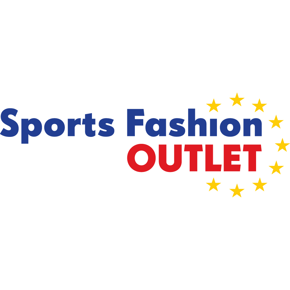 Sportsfashionoutlet.eu