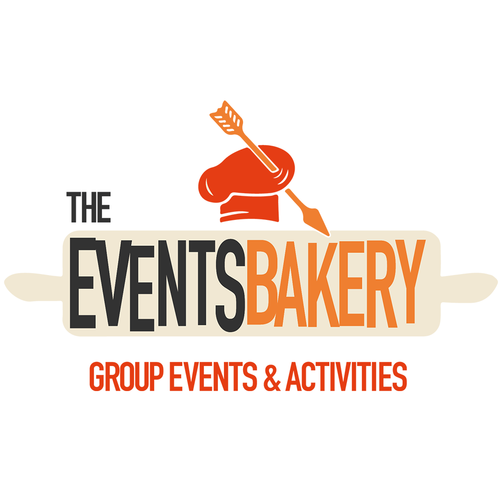Eventsbakery.nl