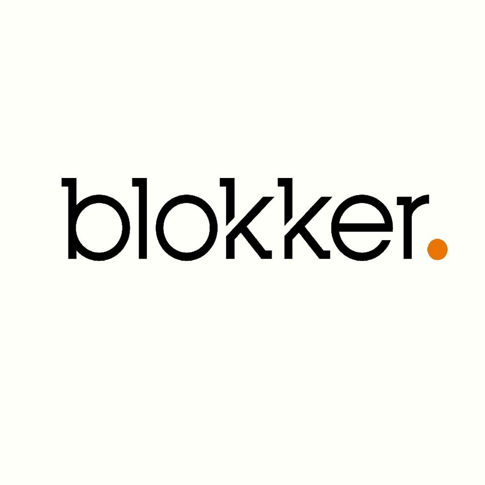 Blokker.nl