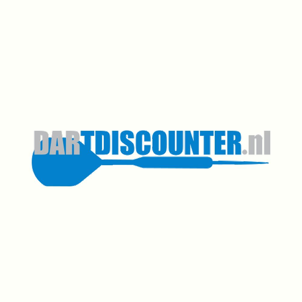 Dartdiscounter.nl