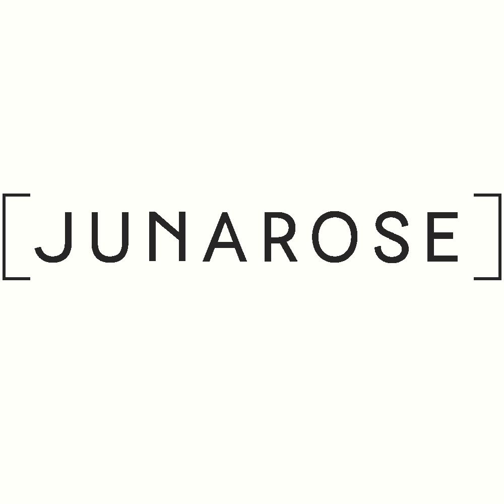 JUNAROSE