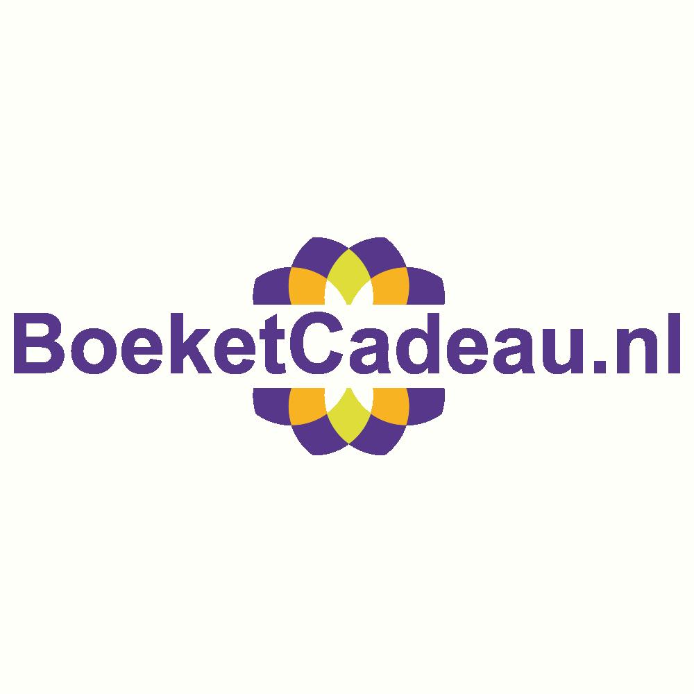 Boeketcadeau.nl