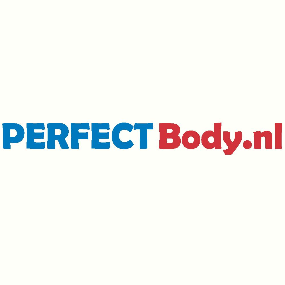 PerfectBody.nl