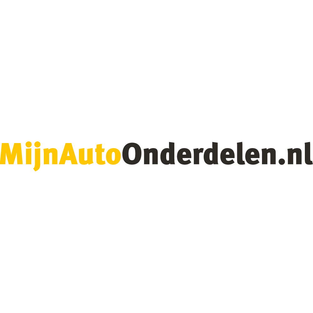 Mijnautoonderdelen.nl