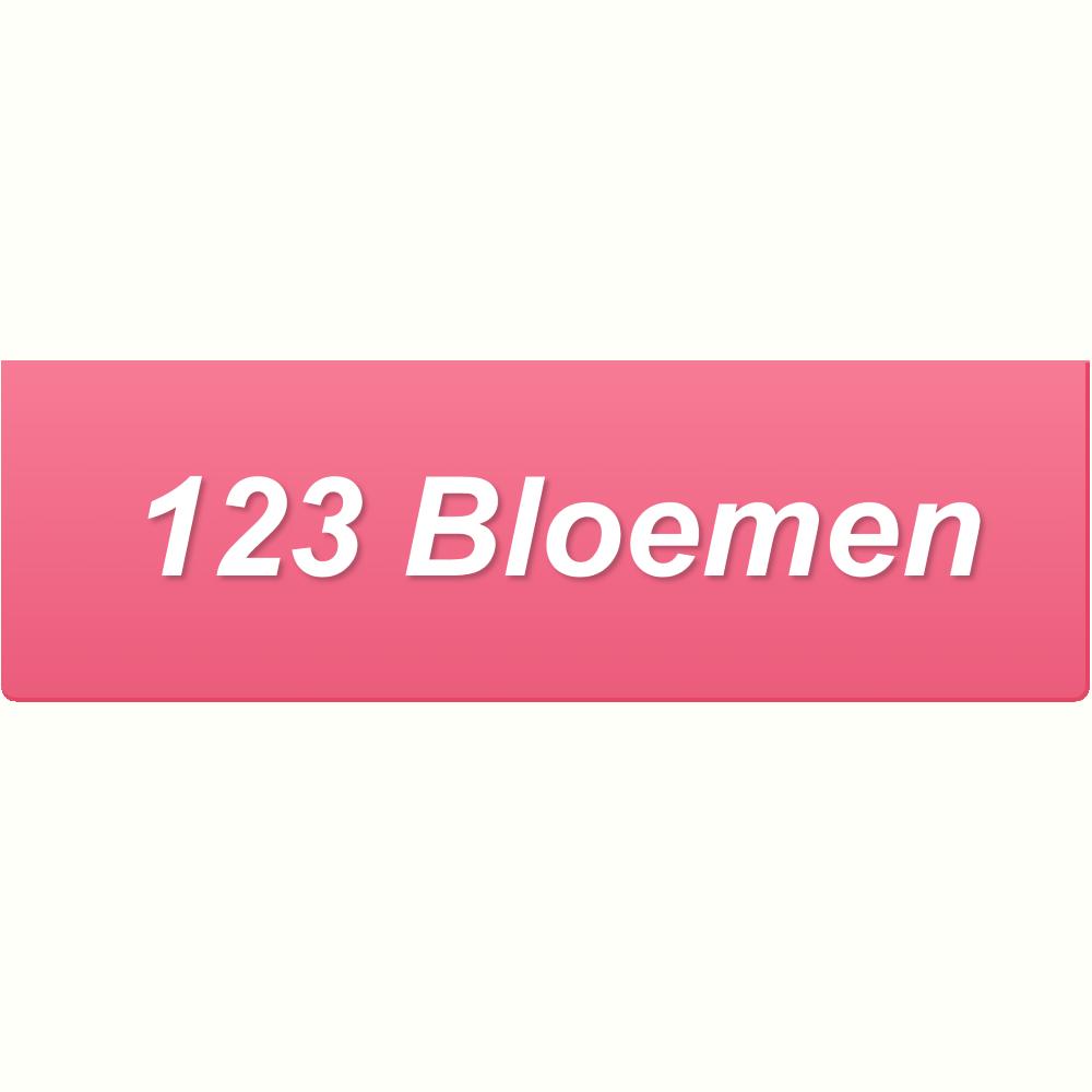 123-bloemen.nl