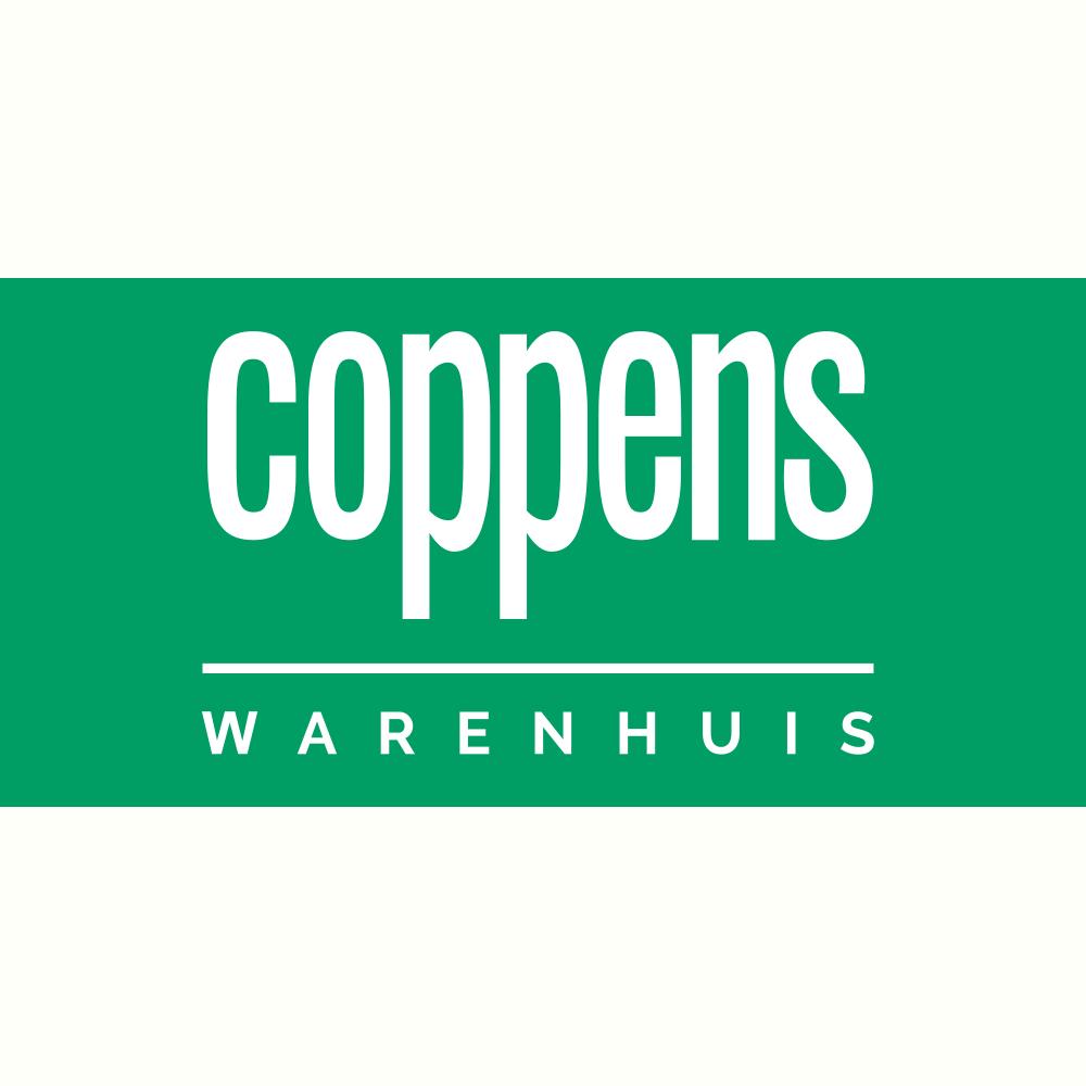 Tuinmeubelencoppens.nl