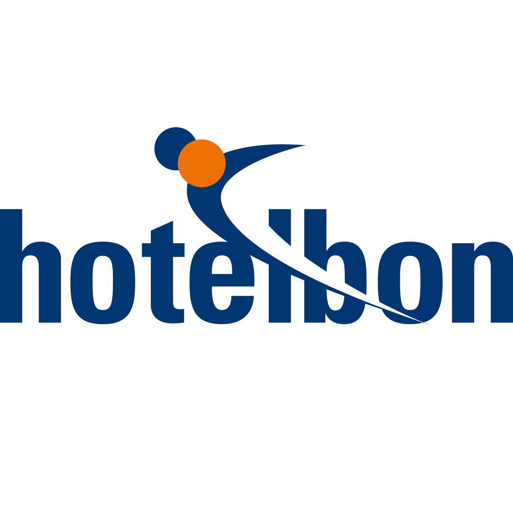 Hotelbon.nl