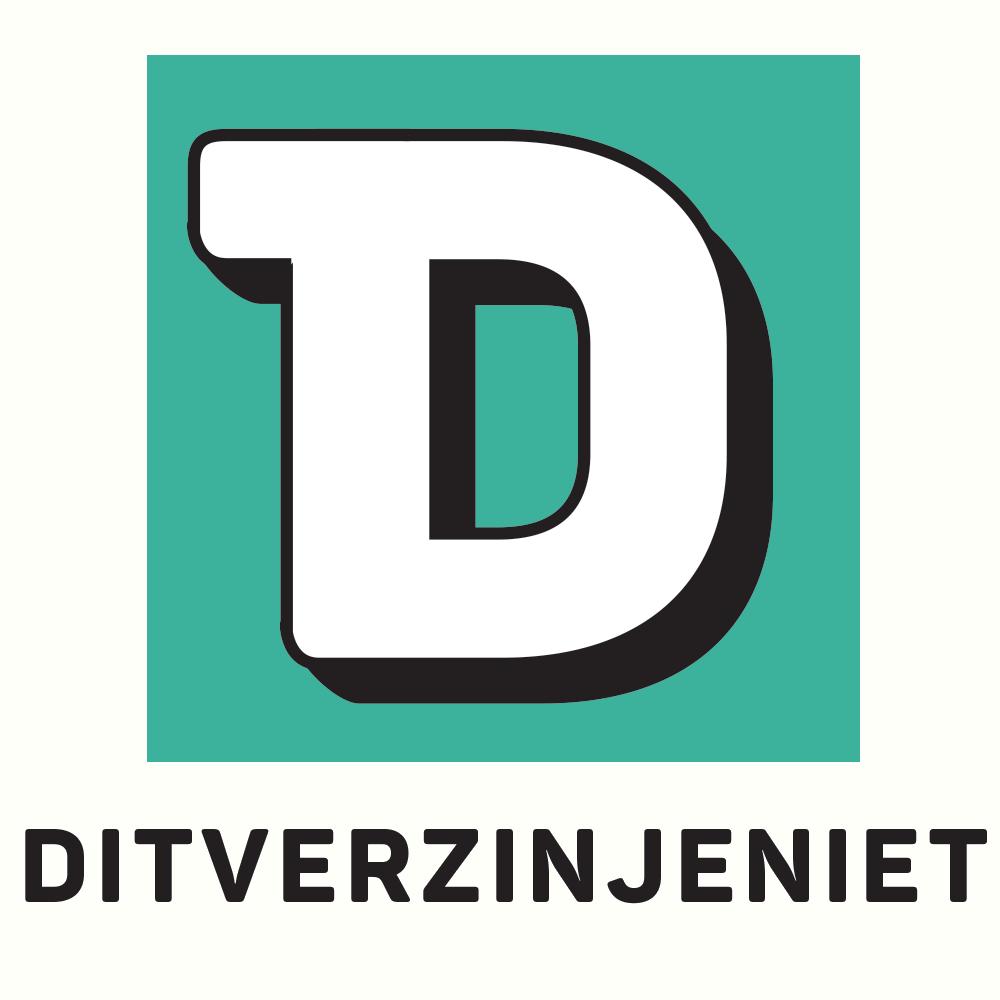 Ditverzinjeniet.nl