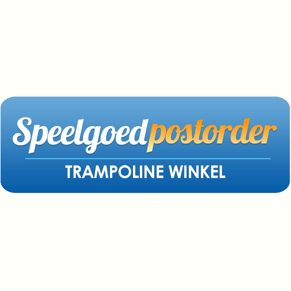 Trampoline-winkel.nl