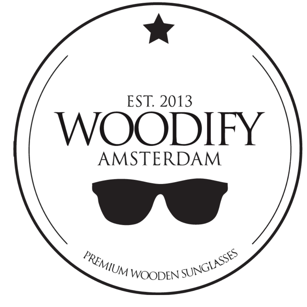 Woodify.nl
