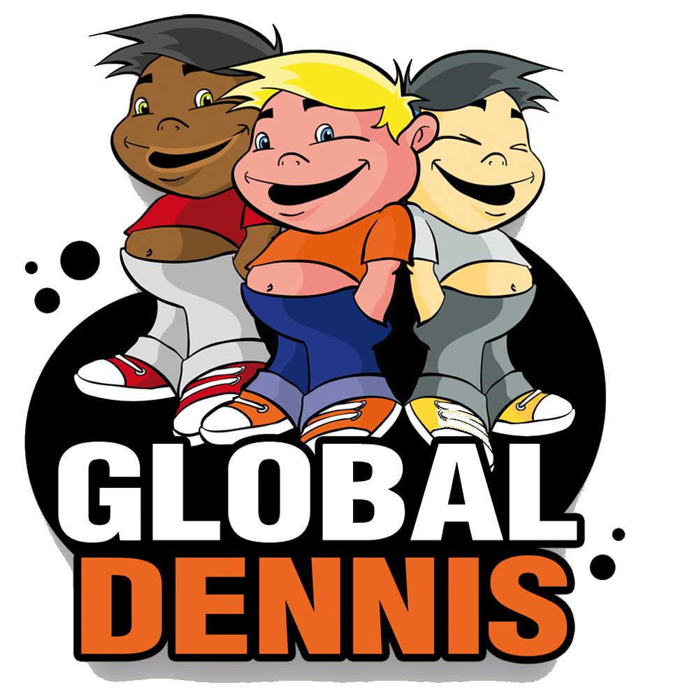 Dennisdeal.com