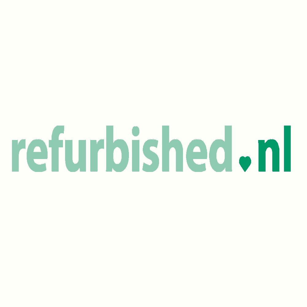Refurbished.nl