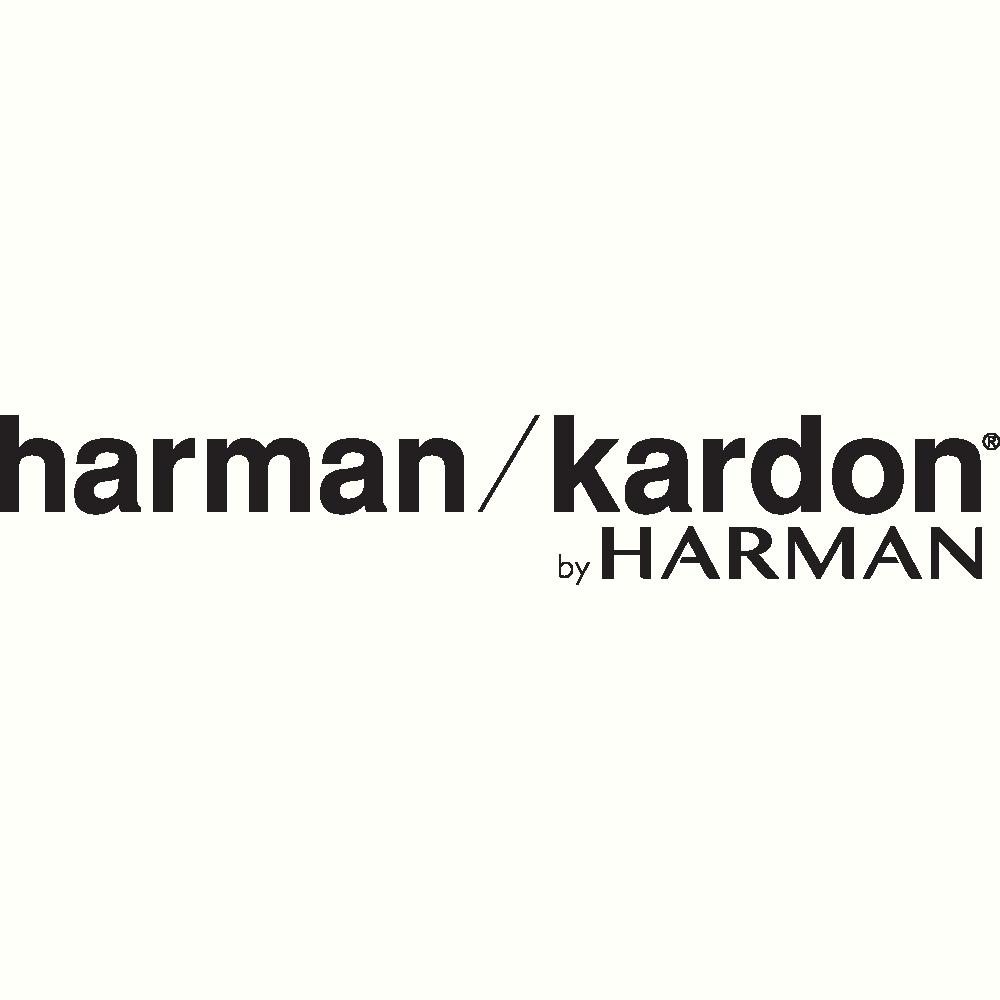 HarmanAudio.nl