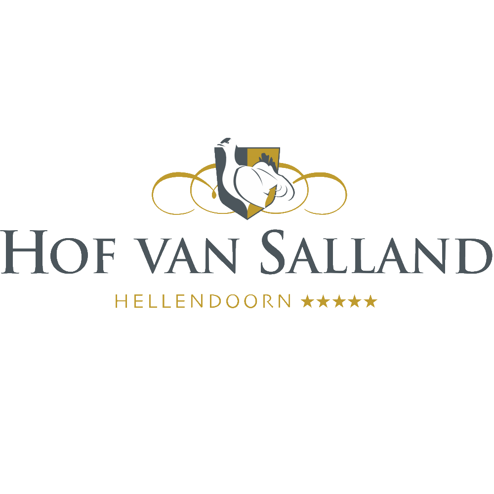 HofvanSalland.com