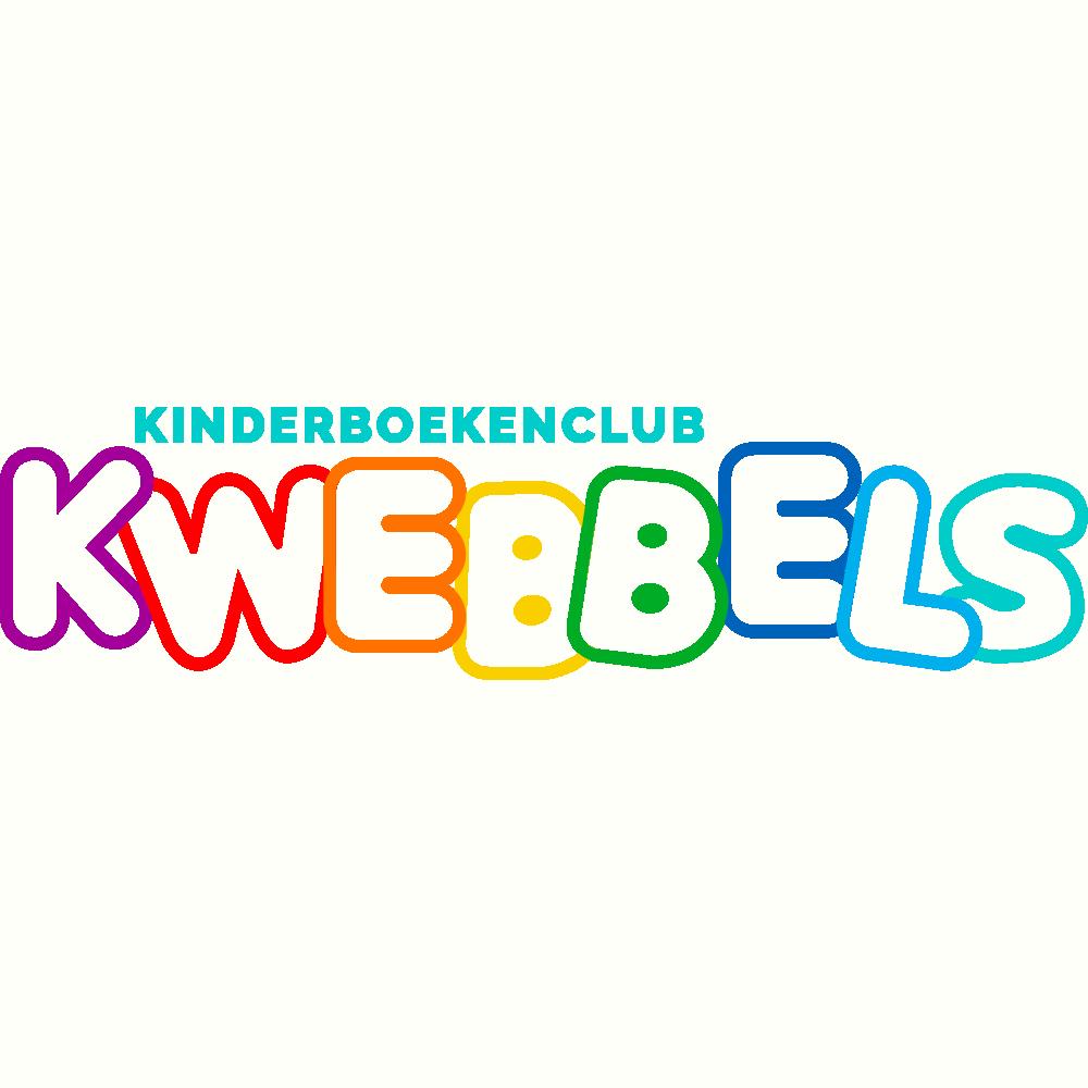 Kwebbelskinderboeken.nl