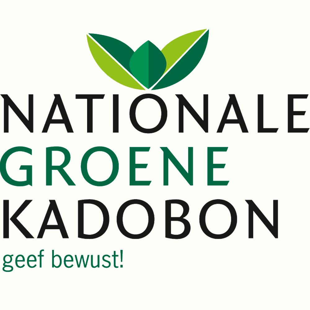 Nationalegroenekadobon.nl