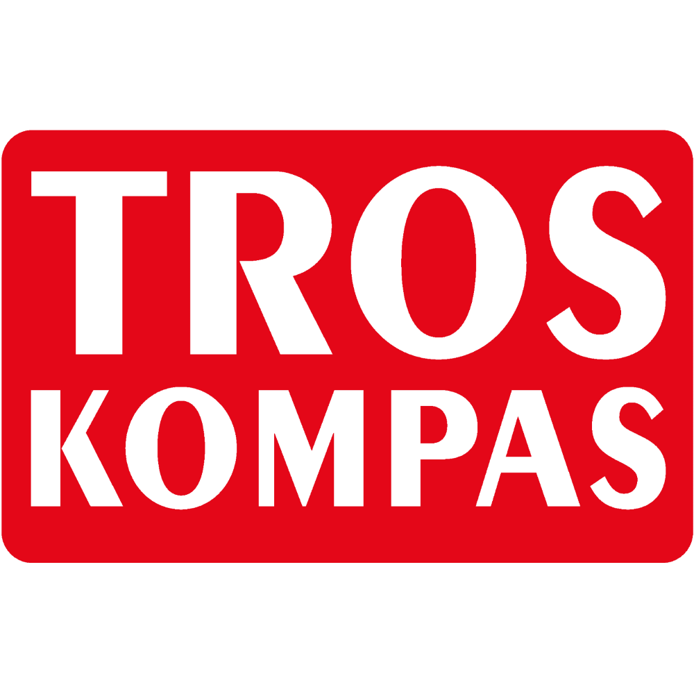 TrosKompas + Topbloemen.nl Cadeaubon