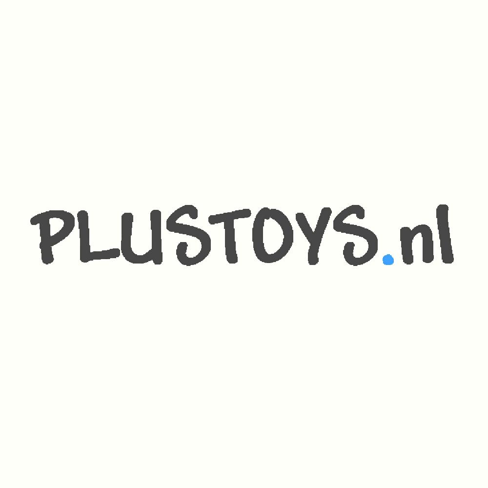 Plustoys.nl