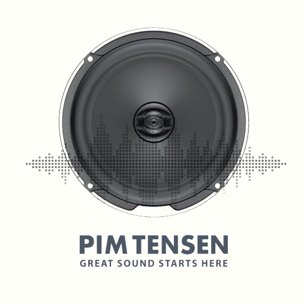 Pimtensen.nl