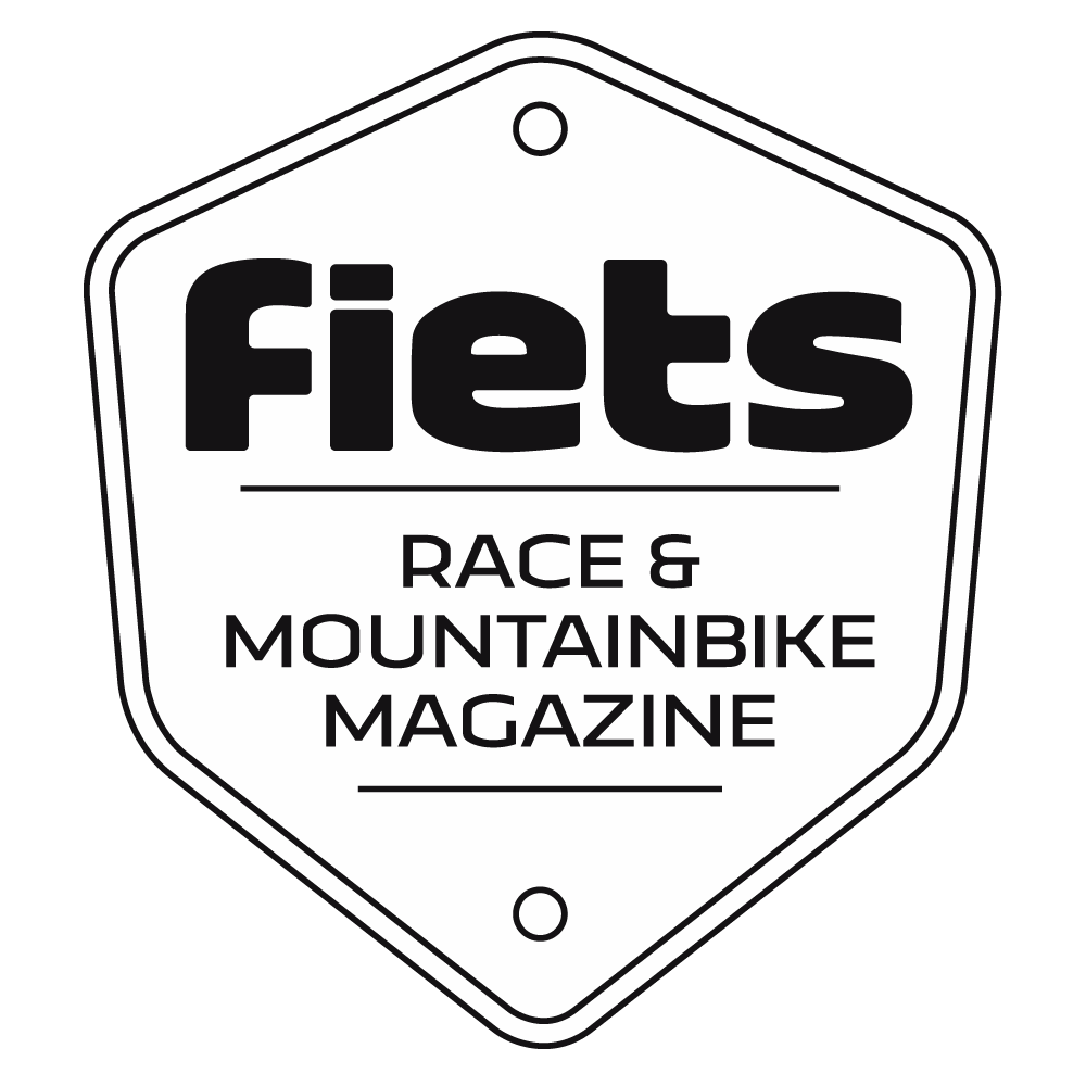 Fiets.nl