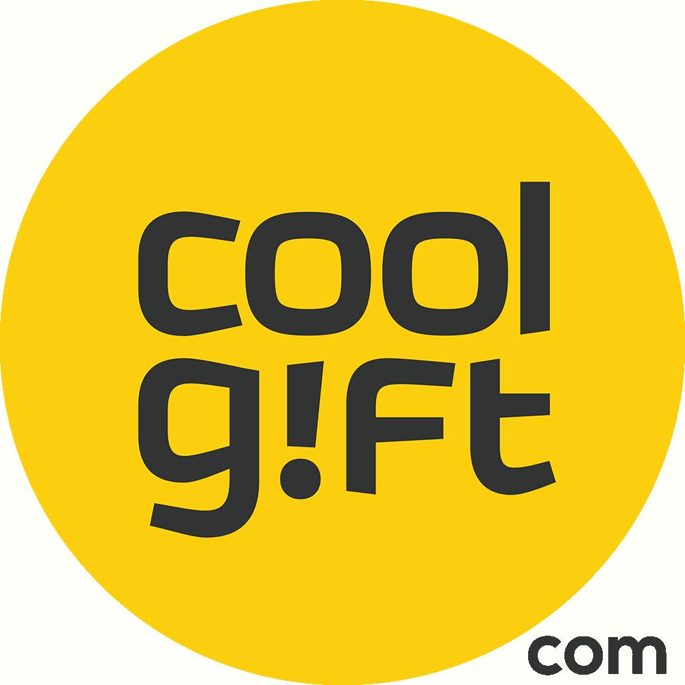 CoolGift.com