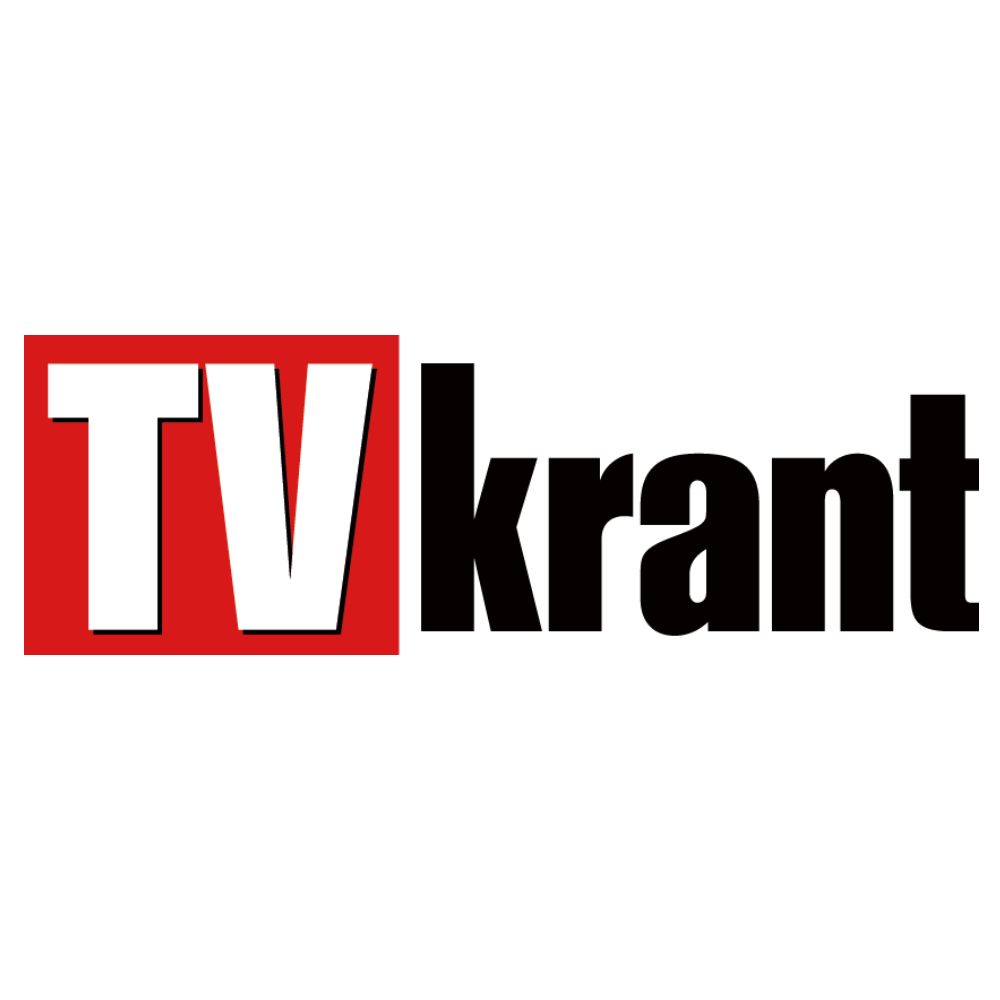 TV Krant - HEMA