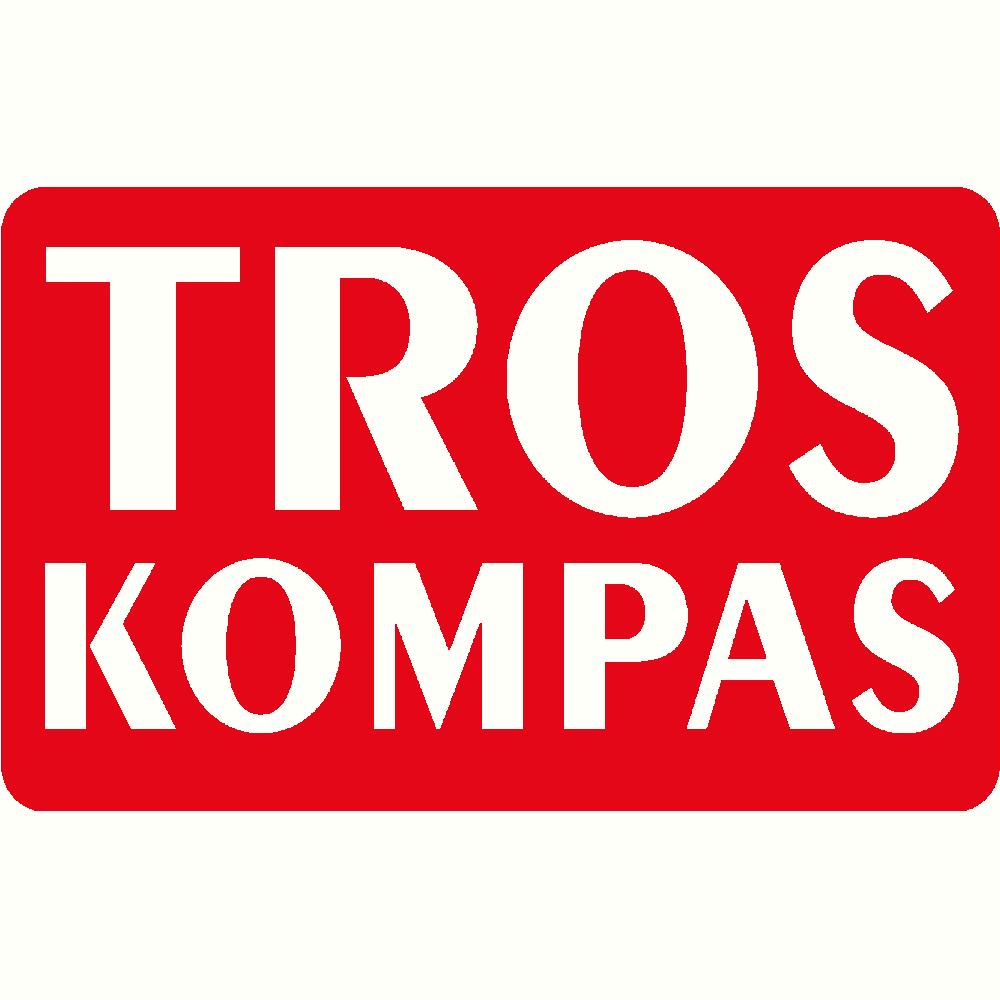 Troskompas + Dekbed