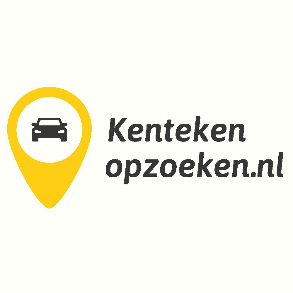 Kentekenopzoeken.nl