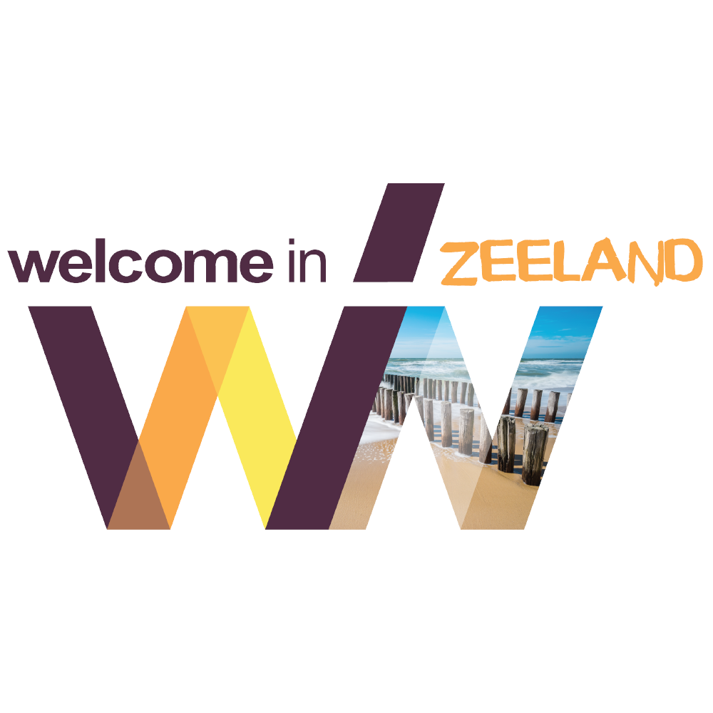 Welcomeinzeeland.com