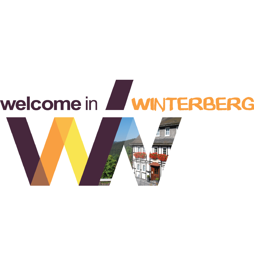 Welcomeinwinterberg.com