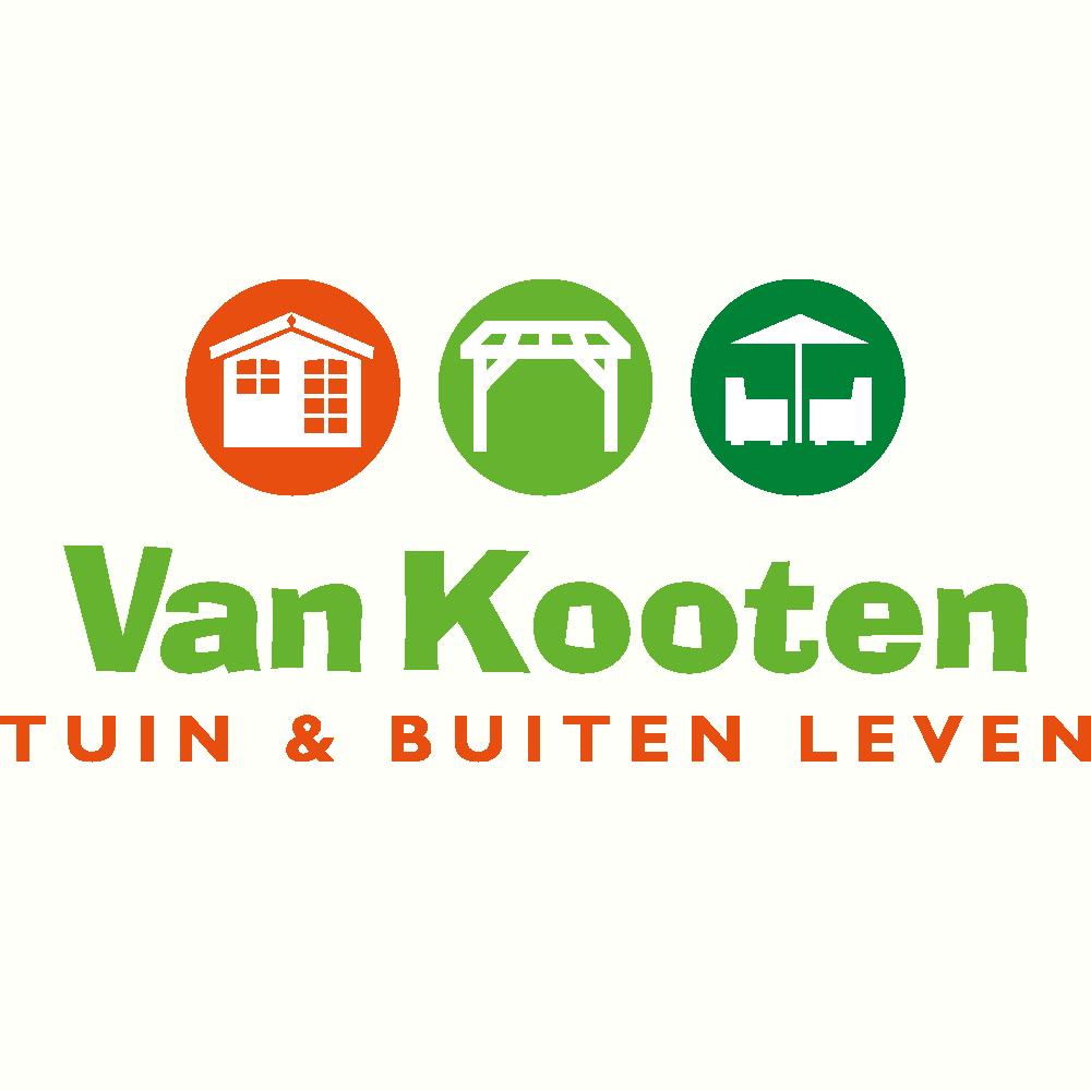 Verandavillage.nl