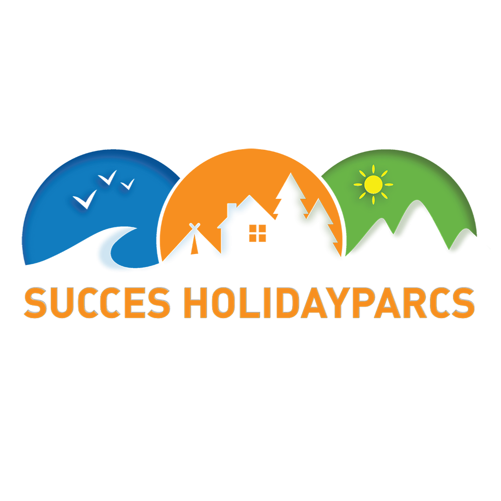 Succesholidayparcs.nl