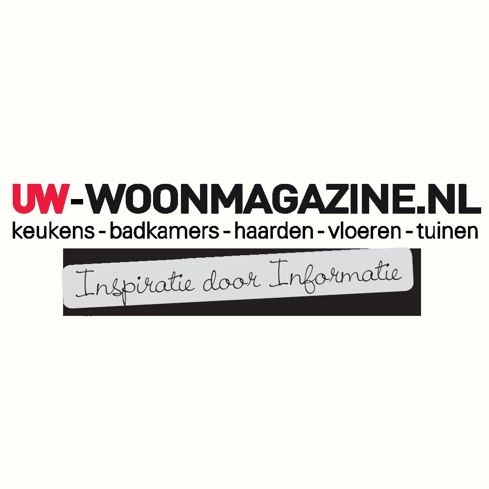 Uw-woonmagazine.nl