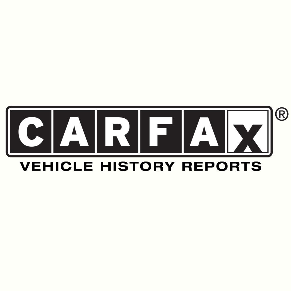 Carfax.nl