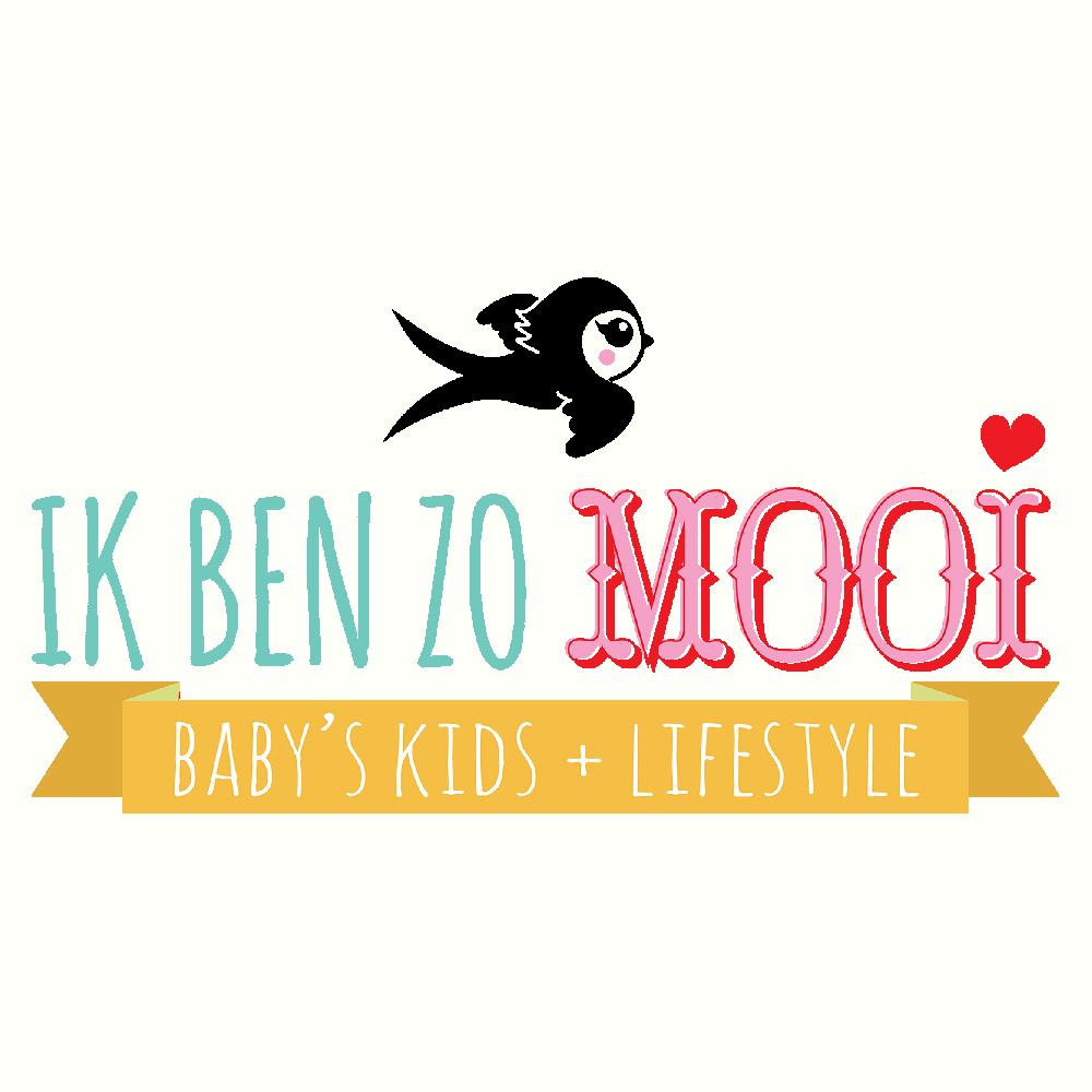 Ikbenzomooi.nl
