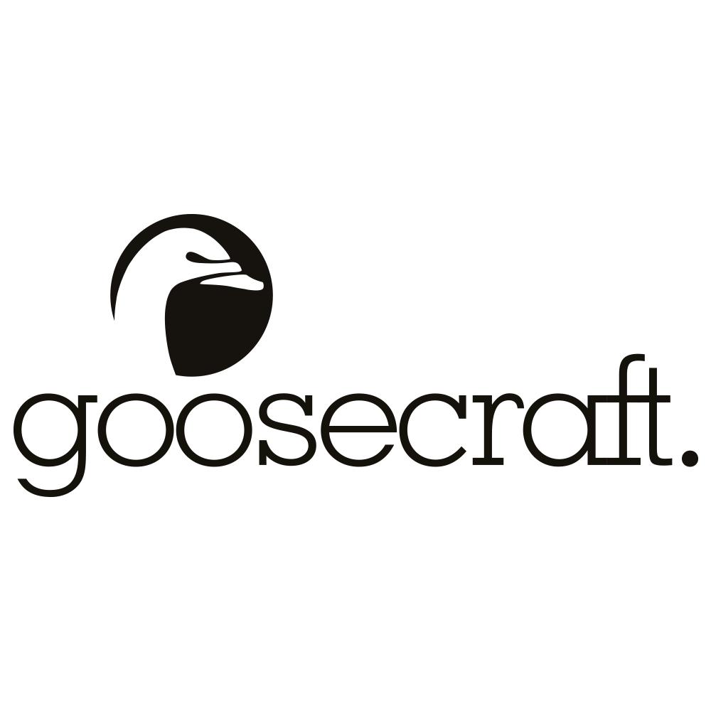 Goosecraft.com