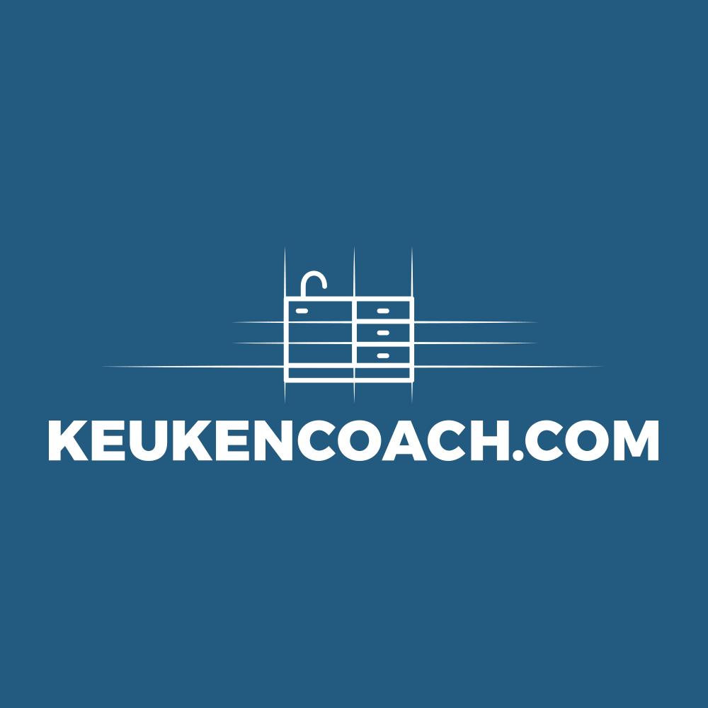Keukencoach.com