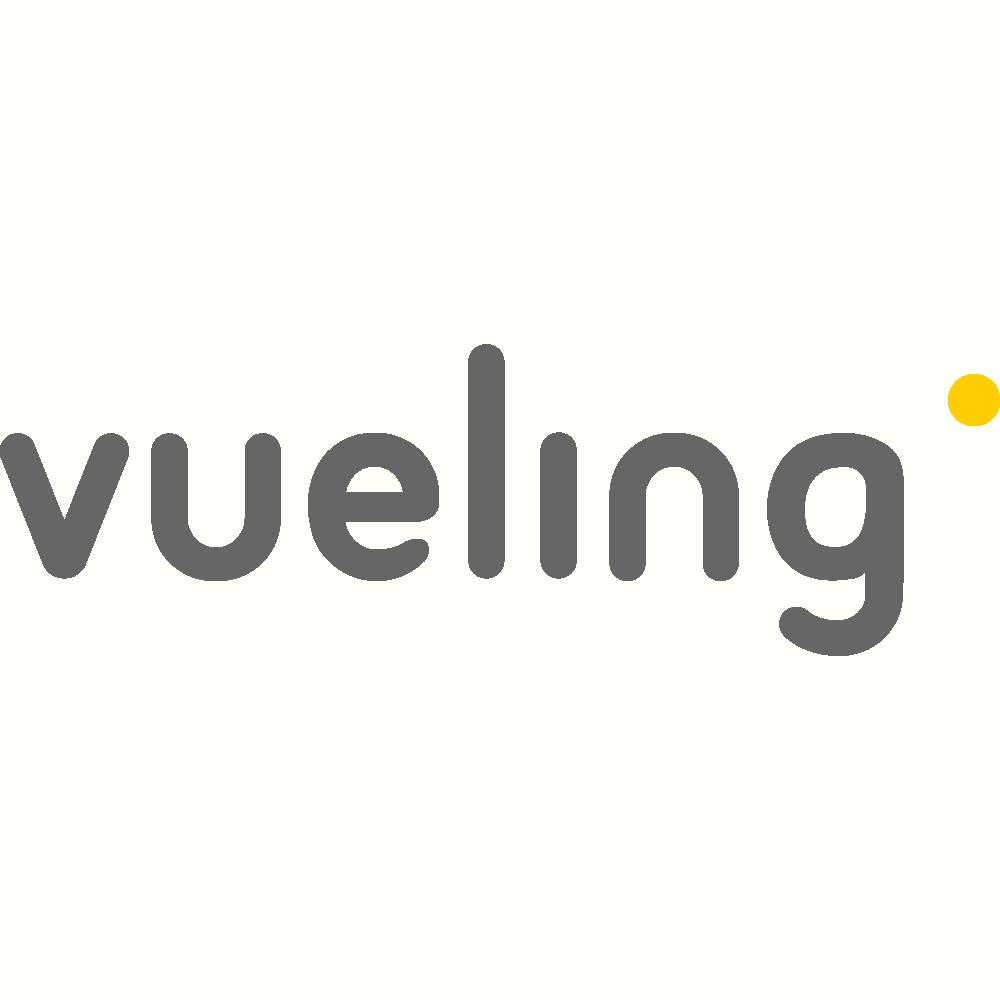 Vueling.com