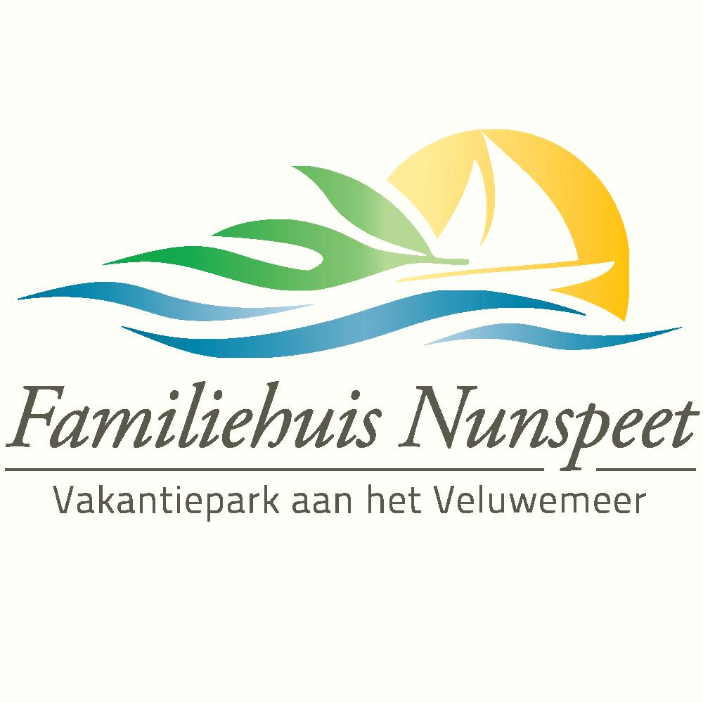 Familiehuisnunspeet.nl