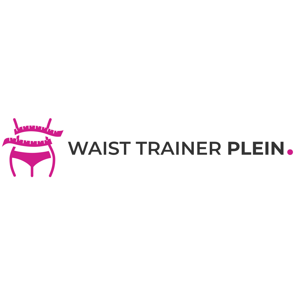 Waisttrainer-plein.nl
