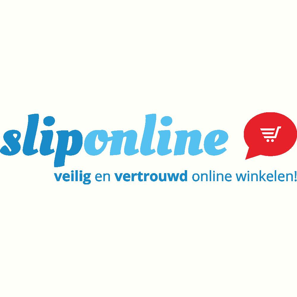 Sliponline.nl