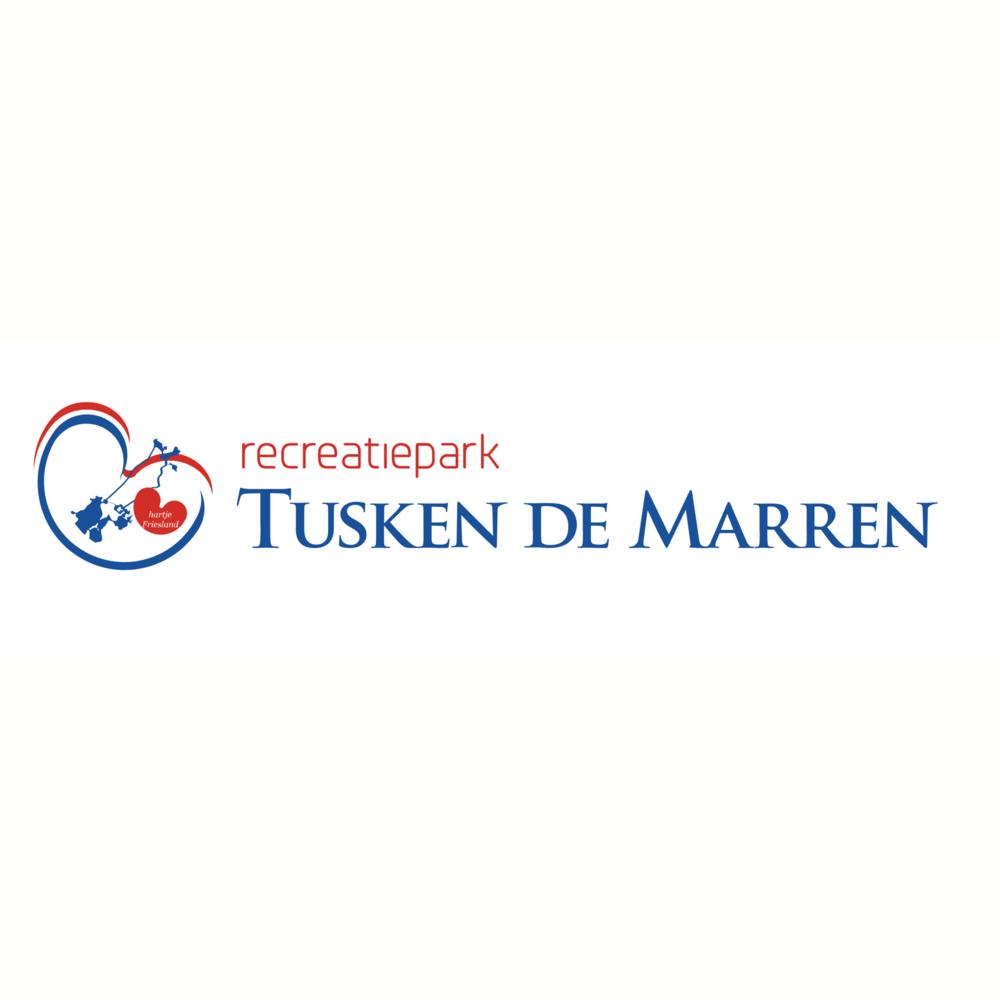 Tuskendemarren.nl